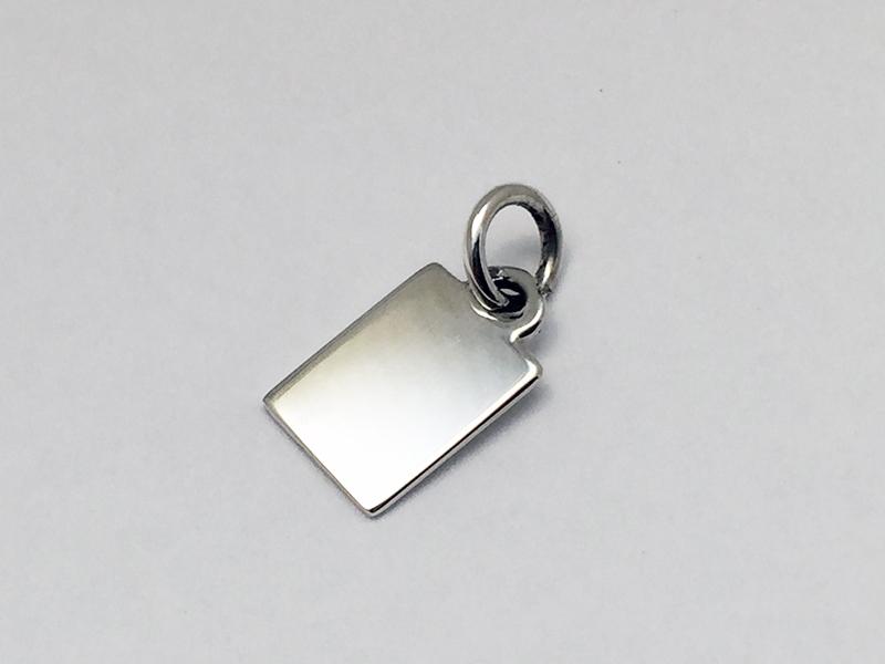 simple item 1
