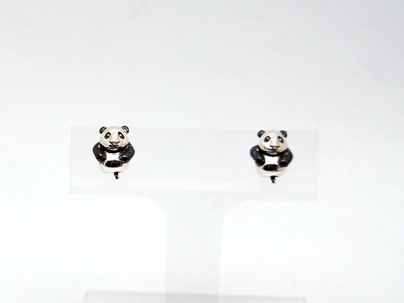ORDERMADE PANDAPPLE PIERCE2