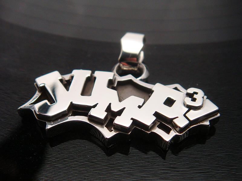 JUMPTOP3