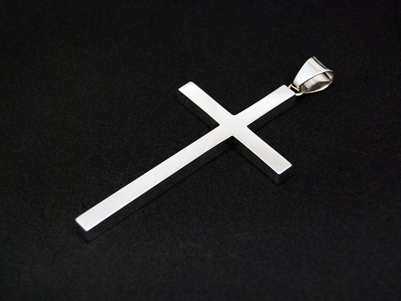 simple item 10