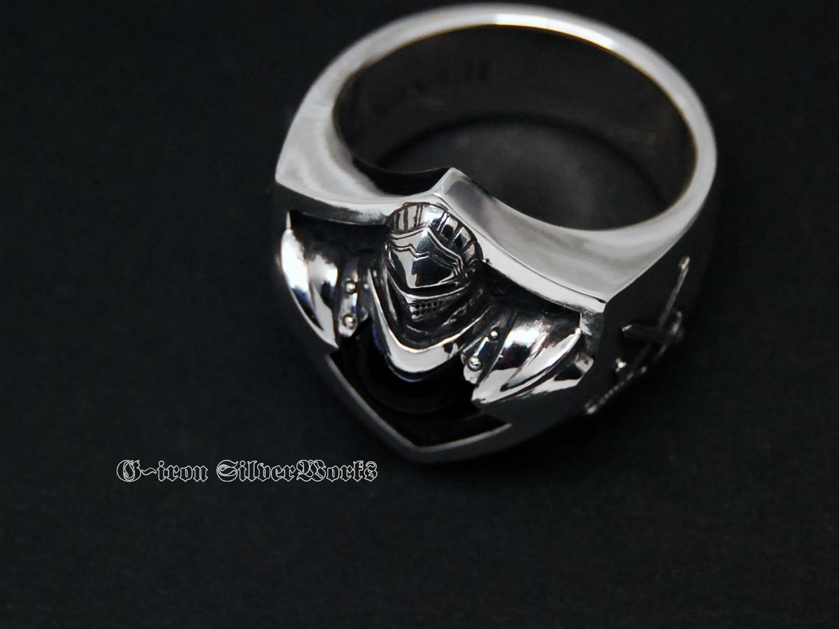 mens ring1