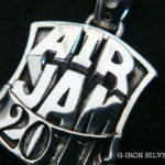AIR JAM PendantTop6
