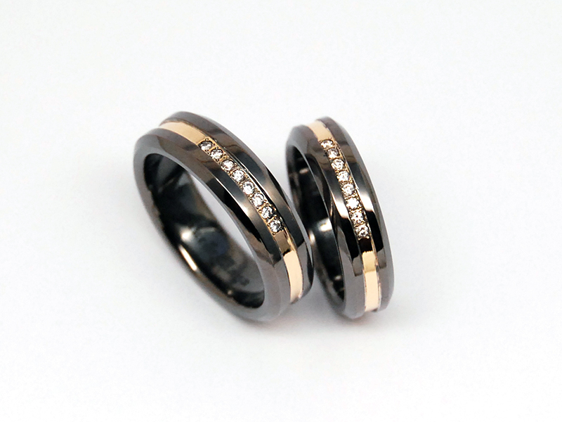 ORDERMADE Marriage Ring1_3