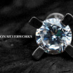 diamond g-iron