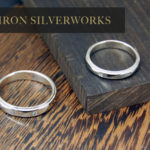 ORDERMADE Marriage Ring2_1_7