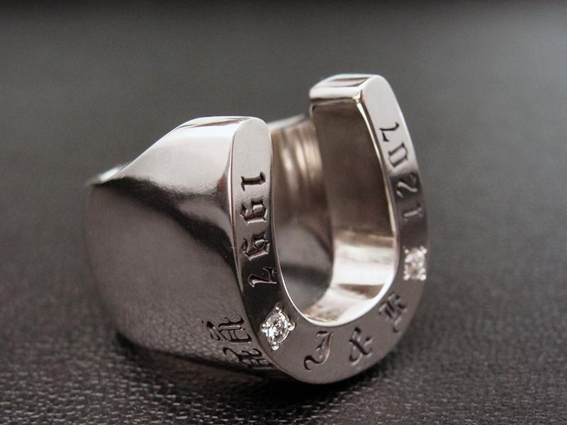 mens ring12