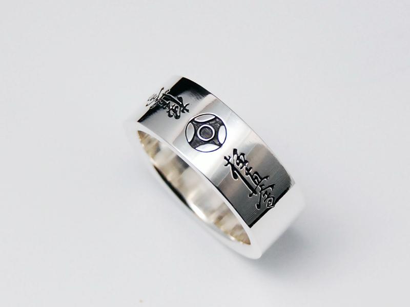 mens ring11