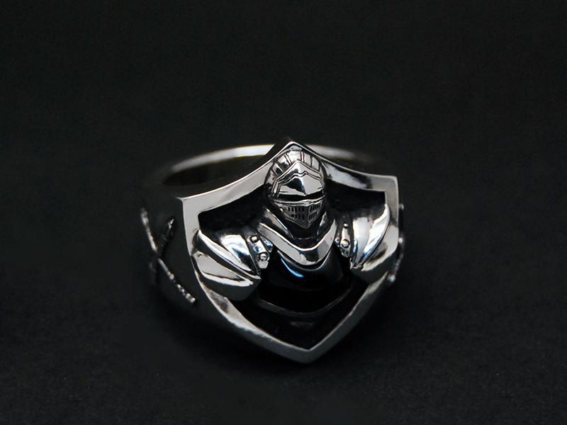mens ring1_1