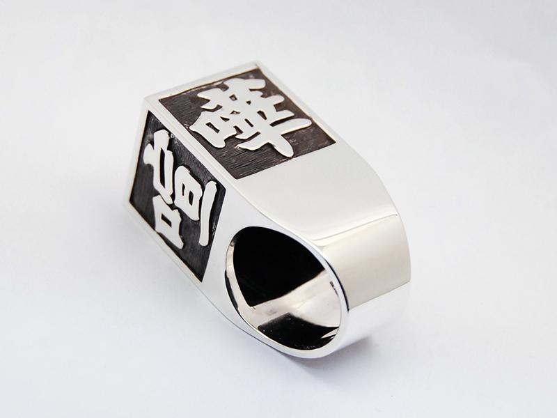 mens ring10_2