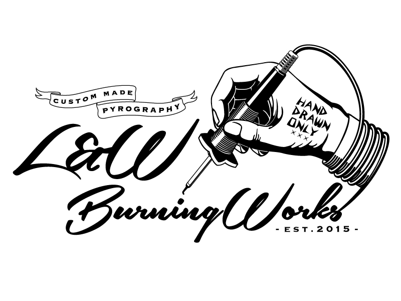 L&W BurningWorks